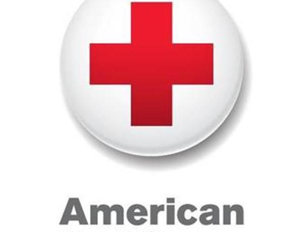 Wisconsin's First Lady honors Red Cross volunteer_5253141687228517882