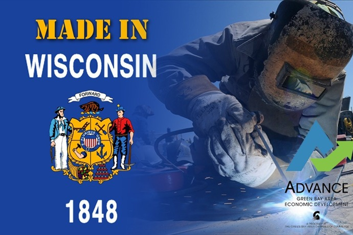 Made In Wisconsin_-1077111666950583770