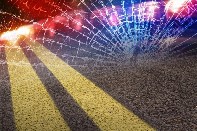 Car Accident_5227860473392744631