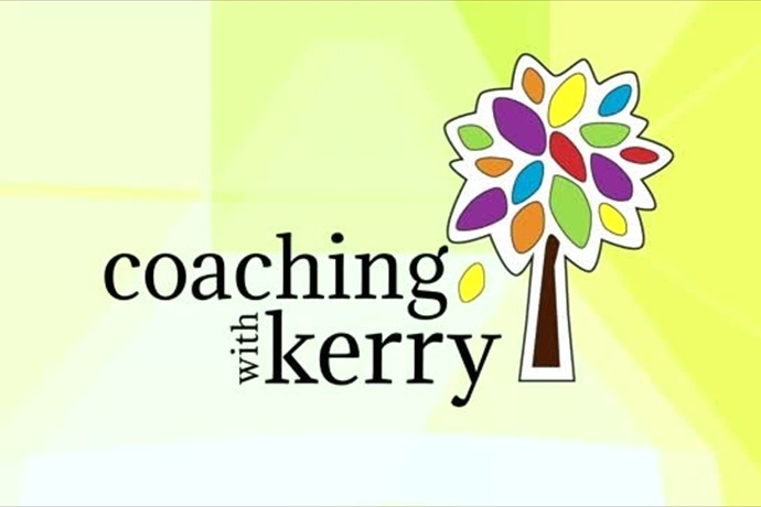 Coaching with Kerry_-8269156983270782804