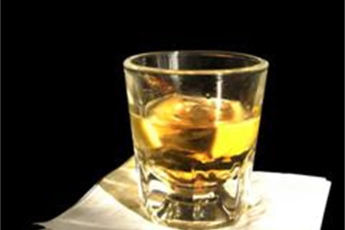 National drunk driving campaign starts_4423195765086112265