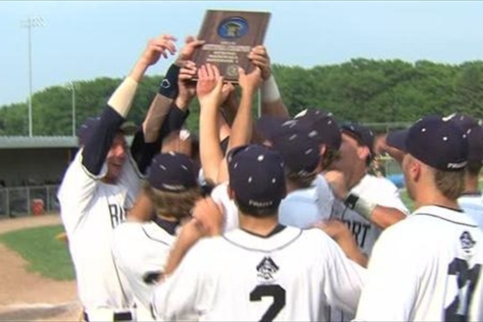 Bay Port sectional win_186552682739614841