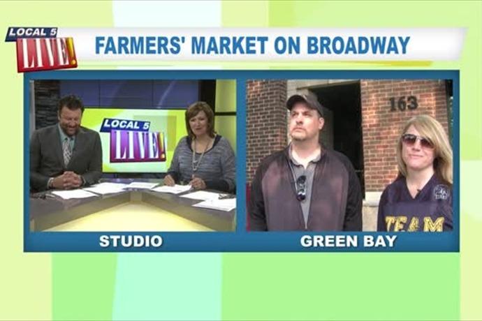 Farmers Market_6883301049005854214