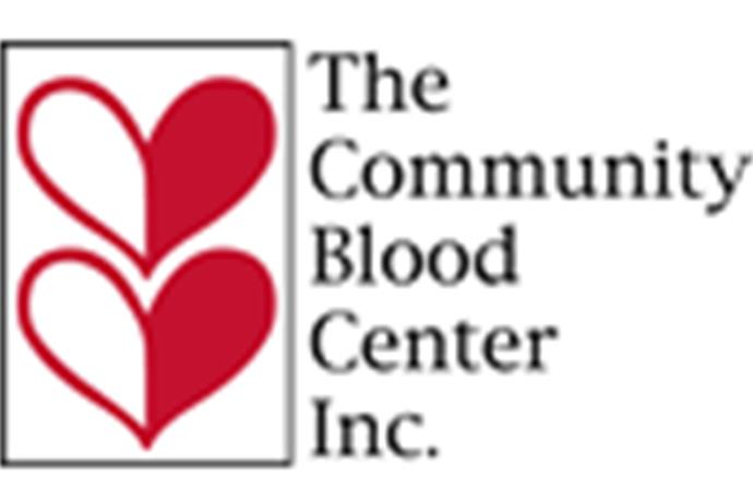 Need to donate blood is now_-463886210589308445