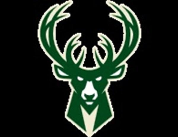 Bucks New logo_8980742582239446185