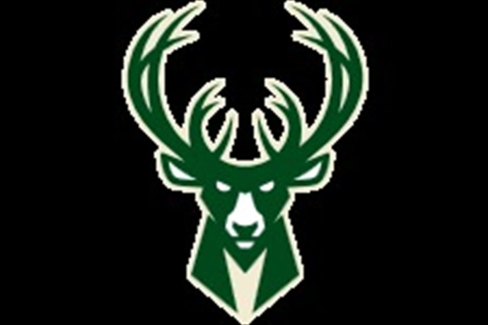 Bucks New logo_8980742582239446185