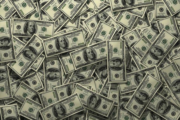 money_2413208726031650597