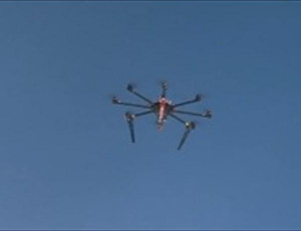 Drone_-4511760596465070874