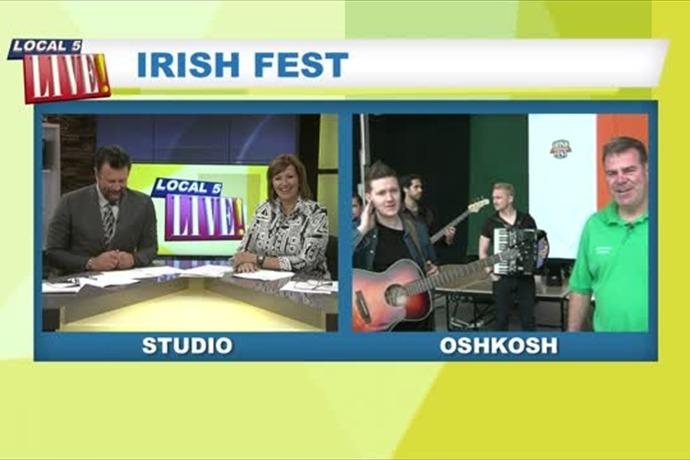 Irish Fest_-3905131606738189549