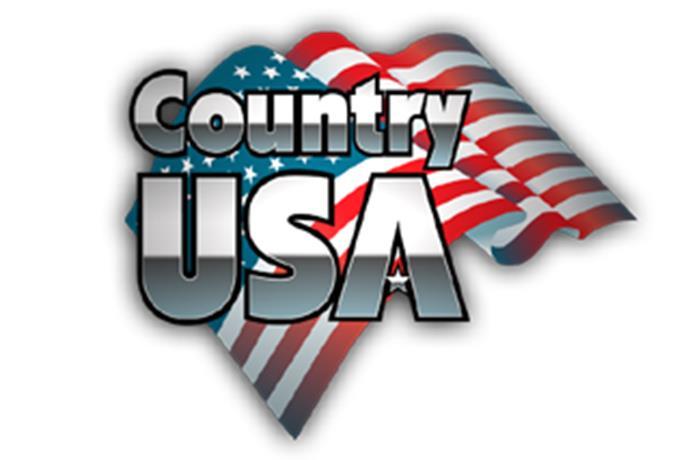 Country USA 2013 in Oshkosh_313716186156581444