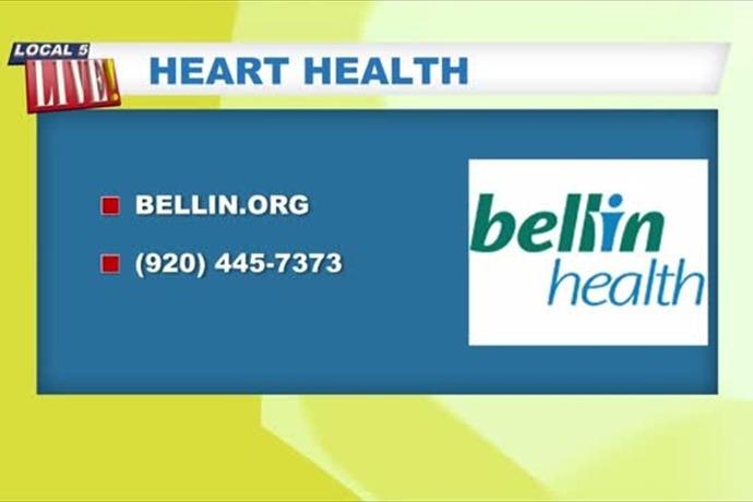 Bellin_-5770966688722630370