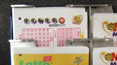 Powerball-ticket--lottery-jpg_20160112182807-159532