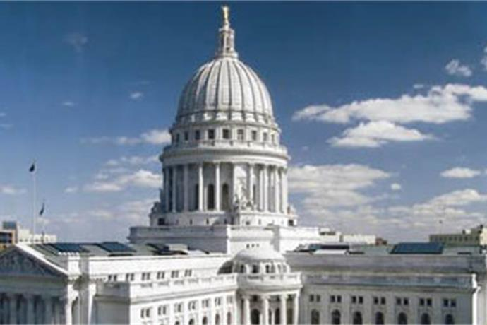 Assembly begins budget debate in Madison_820010851726805206