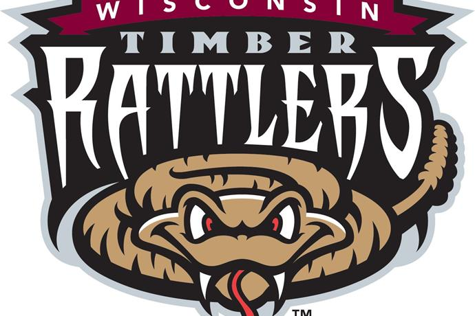 Timber Rattlers game postponed once again_-2439773566817841484
