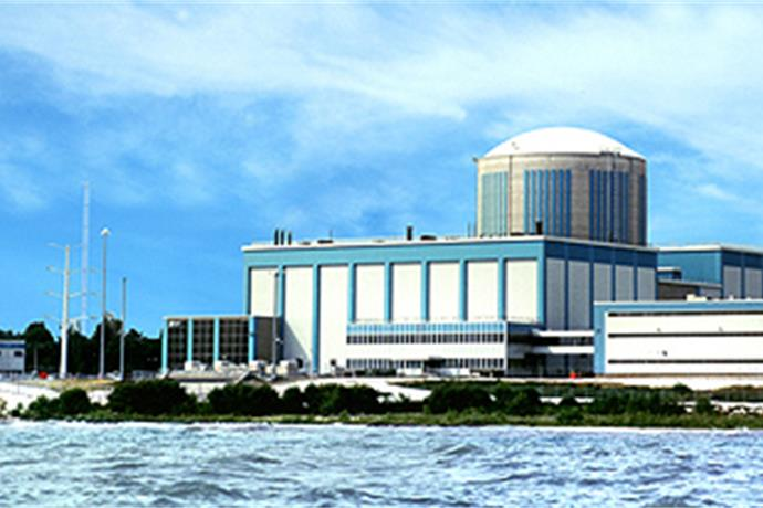 Update_ Kewaunee nuclear plant to close next year _4102457961615868991