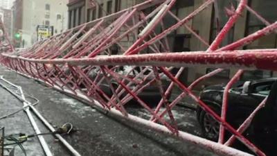 Crane-collapse-001-jpg_20160205152801-159532