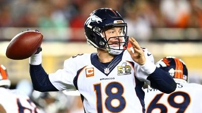 Peyton-Manning-throwing-Super-Bowl-50-jpg_20160208031002-159532