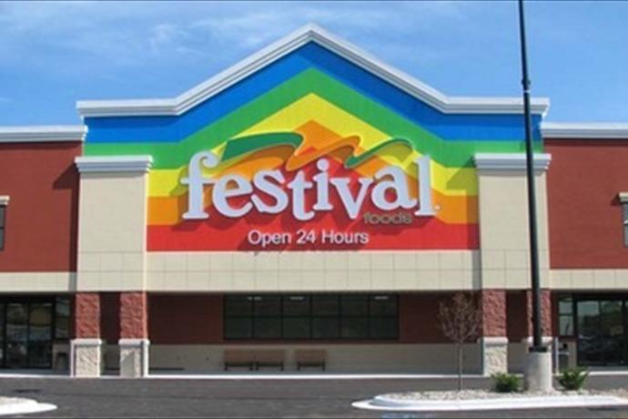 Festival Foods_-7042273408798144245