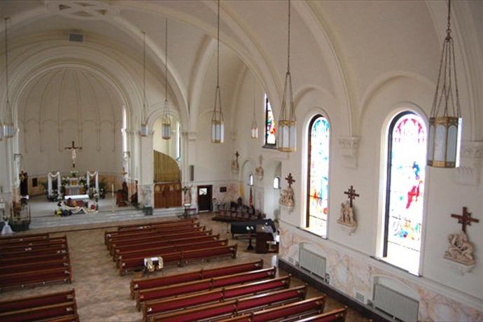 St. John the Evangelist Catholic Church, Green Bay_-484551942367982238