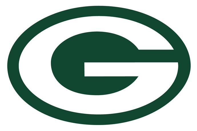 Fans snatch up Green Bay Packers Family Night tickets_4355192655166391427