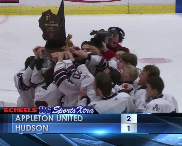 3-6-16 HSSPX- Appleton United wins State Championship_17926322-159532