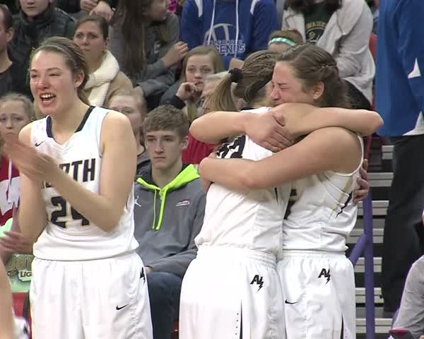 Appleton North falls in D-1 State Semifinals_79740875-159532