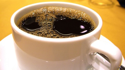 Black-coffee-jpg_20160220193502-159532