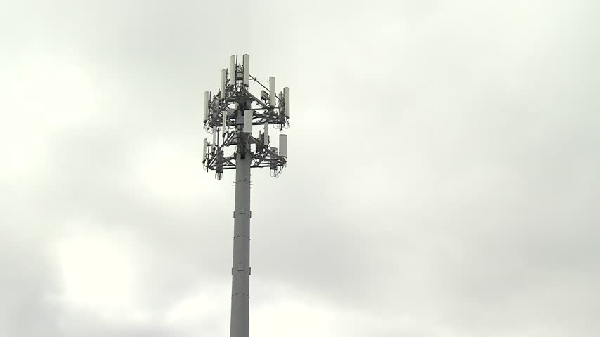 Cell tower dispute_25051918-159532