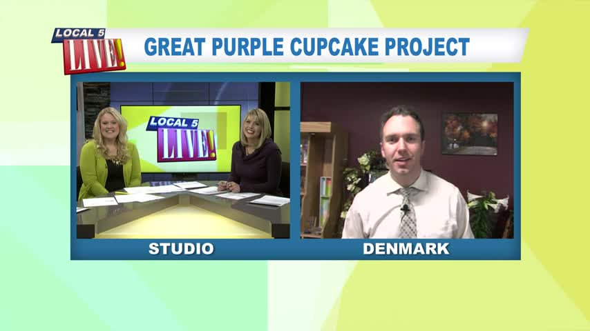 Great Purple Cupcake Project_61050057-159532