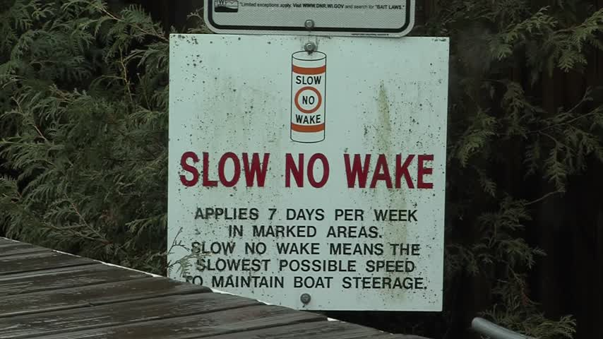 Slow-no-wake.jpg