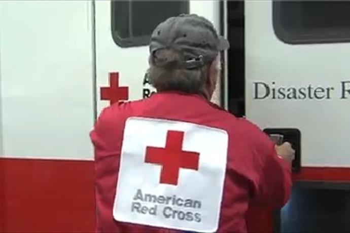 Red Cross Relief Crew_6599363417156501537