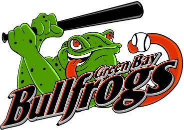 frogs_1457407326875.jpg