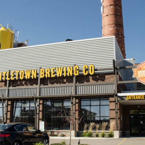 titletown brew_1457111410762.jpg