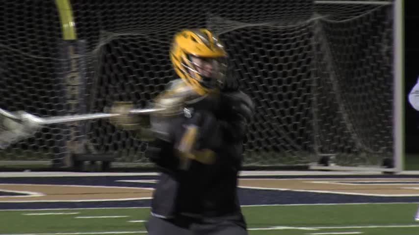 Appleton unites on the lacrosse field_27348081-159532