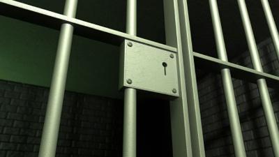 Jail-cell--prison-jpg_20160404174246-159532