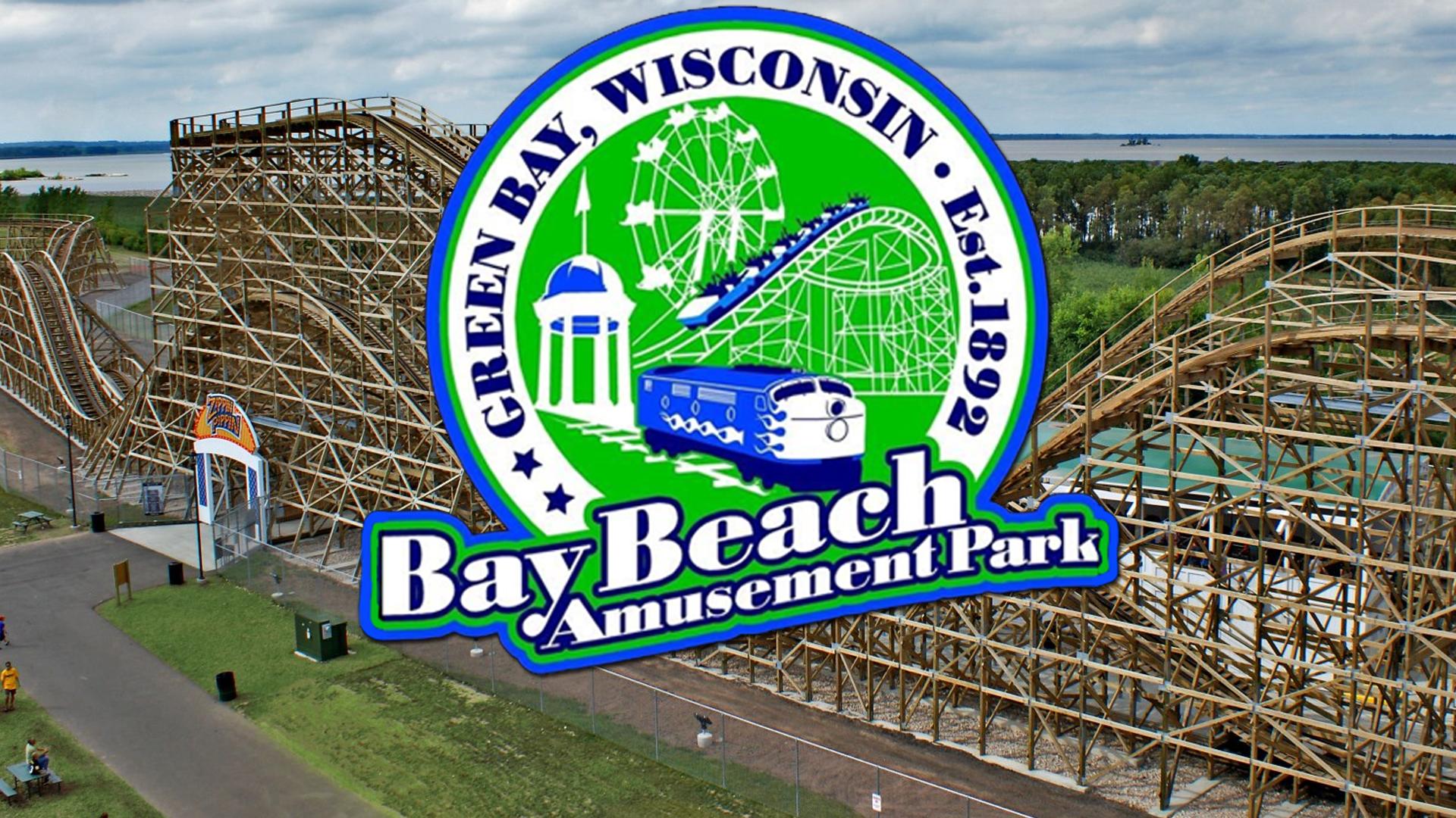 bay beach_1461293446628.jpg