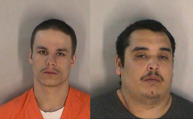 clintonville suspects_1460491159227.jpg