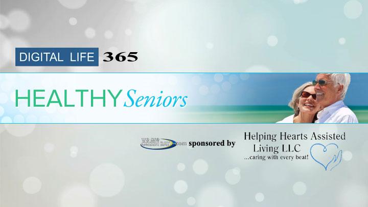 dl365-wearegreenbay-seniors-helpinghearts_1444343724787.jpg