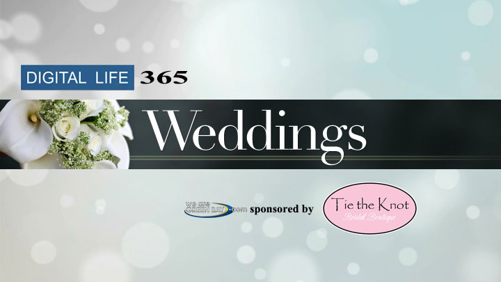 DL365 Digital Life 365 Weddings with Tie The Knot