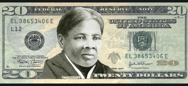 tubman 20 bill_1461176803451.jpg