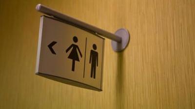 Bathroom-sign-jpg_20160505150417-159532
