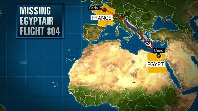 EgyptAir-flight-804-1-jpg_20160519121932-159532