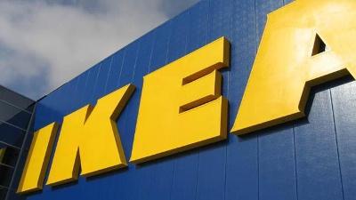 Ikea-jpg_20150722185002-159532