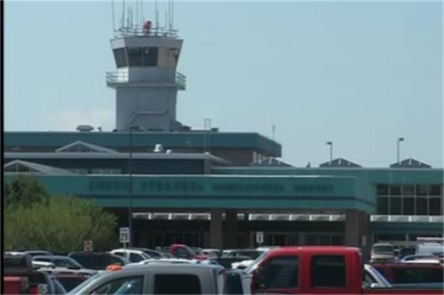 Frontier Airlines adds non-stop flights from Green Bay to Orlando
