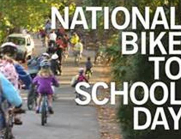 Brown County students get ready for National Bike to School Day_6288224514016691003