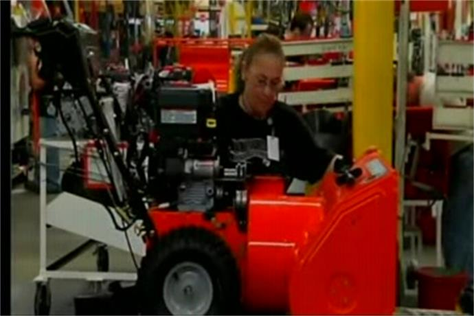 Ariens looks to fill 80 seasonal positions_-6212986667442746690