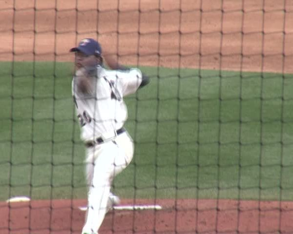 Timber Rattlers split series with Kernels_33469758-159532