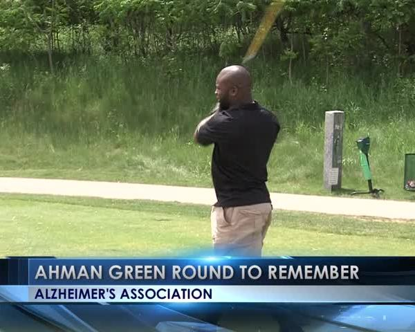 AHMAN GREEN ROUND TO REMEMBER_61063070-159532