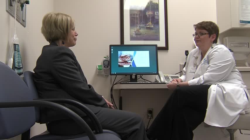 HealthWatch- Clinical Trials_39674738-159532