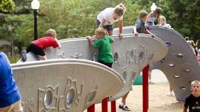 Kids-on-playground-jpg_20160416013702-159532